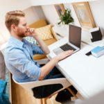 Work From Home? How Do You Decide?