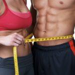 Atkins Diet Breakfast Suggestions