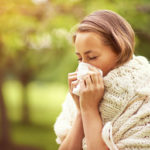 How To Cure Your Incurable Nasal Allergy?