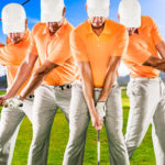 A Golf Fitness Tip Must Focus On The Golf Swing