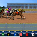 Online Horse Racing Games: Some issues