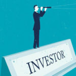Things To Look For In An Investment