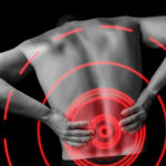 Top Five Treatments As Back Pain Relief