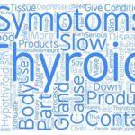 About Hypothyroidism – a Common Health Problem