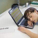 Insomnia Treatment: Treat Insomnia Using Natural Remedy