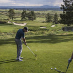 Guides To Golf Lesson Hunting