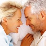 Erectile Dysfunction – A Review
