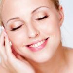 Anti Aging Skin Care Popular Methods
