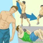 How To Gain Weight And Increase Muscle Mass?