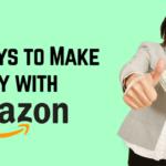 Make Money Online Using Amazon?