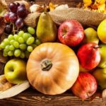 The Right Diet for the Diabetic
