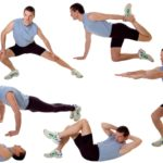 What Are The Best Exercises For Weight Loss And Good Health