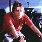 Ultimate Fat Burning Exercises