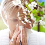 Allergy Relief: Your Relief Options Reviewed