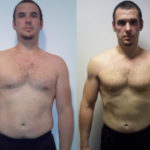 Muscle Building For Fat Loss