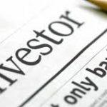 Financial Investor, Strategic Investor