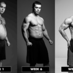 Body Building Workouts The Insiders Guide to Success