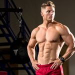Reshaping Your Body with Body Building Equipment