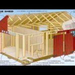 MyShedPlans – How to Build a Shed