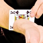 How Did They Do That? Types Of Magic Tricks