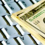 7 Top Ways To Make Money Online