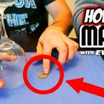 Tips On How To Do Magic Tricks For Free!