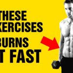 Extreme Fat Consuming Activities