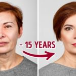 How To Look Younger?