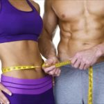 5 Tips For Rapid Fat Loss