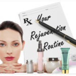 Anti Aging Skin Care Products Basics