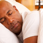 Dealing With Insomnia – Get A Good Night's Sleep