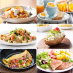 Diet Tips: Best Diet for Weight Loss