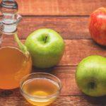 Apple Cider Vinegar – Healing Home Remedies