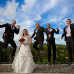 Digital Wedding Photography Tips