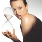 Women's Health Advice: Five Powerful Anti-aging Tips