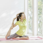 Yoga Exercise For Weight Loss Does It Work
