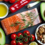 Health Problems Which Paleo Diet Could Solve