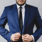 Tips for Dressing for Success in the Workplace