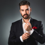 The Importance of Dressing for Success in Office Management