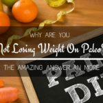 Paleo Diet Answer To Losing Weight