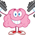 Exercise Your Mind With Online Education