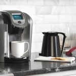Tips for Picking the Best Keurig Coffee Maker
