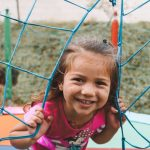 Kids Playgrounds Can Improve Your Kids Health