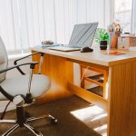 Best Office Chair and Table Reviews and Buying Guide